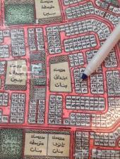 أرض للبيع بمخطط 209ها  بالعزيزية الخبر 890م