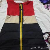 ملابس للبيع وشنط