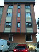شقة جديدة في اسطنبول تركيا بسعر 149 ألف ريال