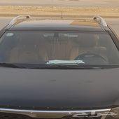 سيارة جيب كيا سورينتو موديل 2010
