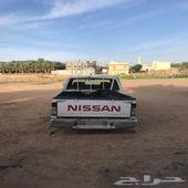 سياره دادسن للبيع في وادي الدواسر