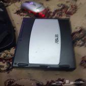 Mini pc كمبيوتر مكتبي محمول