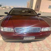 فورد 2010 سعودي