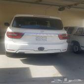 للبيع نيسان باترول 2020 أبيض xe سعودي