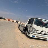 سطحه شرق وشمال الرياض