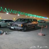 GM 97