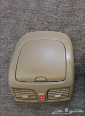 للبيع درج صني 2005