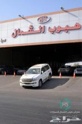 لاندكروزرGXR3v8ديزل-سعودي-2018بالنقدأوالتقسيط