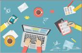 خدمات التسويق الإلكتروني بالعمولة آفضل خدمات