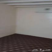 بيت شعبي للإيجار بسعر رمزي في الضيافه في خميس مشيط