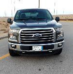 فورد F 150 غمارتين_2015 _سعودي_عداد 73 ألف Km