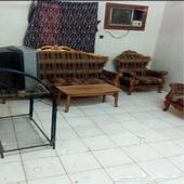 للإيجار شقق في حي الصالحية بإرخص سعر 583 ريال في الشهر