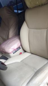 للبيع جيب لكزس  2012 Lexues LX 570 for sale