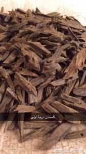عود كلمنتان وماليزي ومروكي محسن