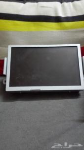 امبلي فاير وشاشة ايدج