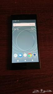 Sony XZ1 للبيع