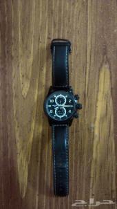 ساعة يد ماركة هيكتور