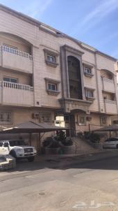 ثلاث غرف بحي الفيصلية للإيجار