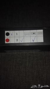 كرت شاشه GTX 960