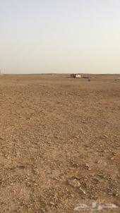 ارض مخطط ضاحية نمار 3020 من المالك