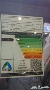 شانجان CS75 ستاندرد مع دبل موديل 2019