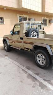 شاص 2013 سعودي رفرف