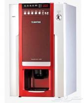 ماكينة قهوة ذاتية