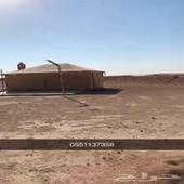 مخيم للبيع   اللي بيشوف من ايش يتكون التواصل على الواتس اب
