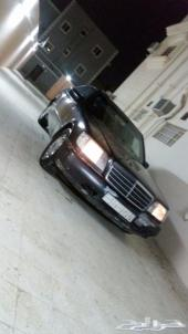 شبح S500