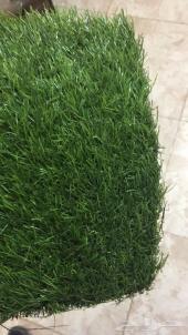 جميع انواع العشب الان عرض خاص