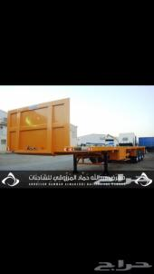 مصنع عبدالله حماد المرزوقي للصناعات المعدنيه