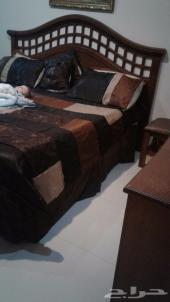 غرفو نوم للبيع