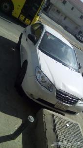 سيارة إلينترا  للبيع