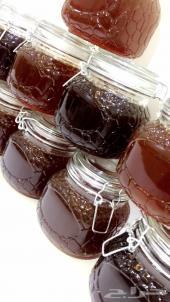 ابو ريان للعسل الاصلي المضمون بإذن الله