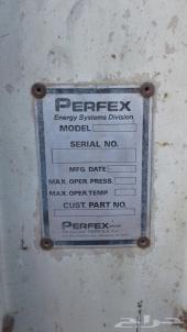 للبيع مكينة كهرباء 120 ك نظيفه