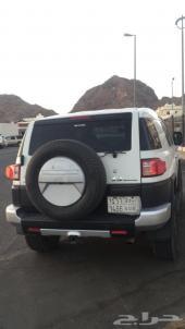 اف جي 2013 سعودي