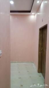 غرف عزاب حمام مطبخ للايجارمفروشة