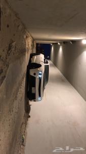 Camaro 2014 v6 limited edition