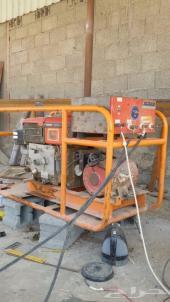 مكينة نيمار جديدة للبيع