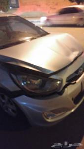 ابو خالد لتجديد السيارات سمكره على البارد