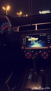 كومارو RS 2013