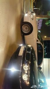 BMW 730 LI 2005