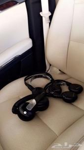 مرسيدس بانوراما AMG S 500 2011 فل كامل