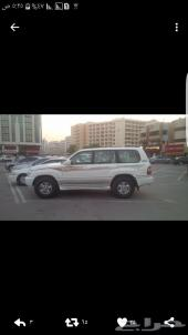 للبيع .. جكسار ... 2006 ... اماراتي ..ب35 الف