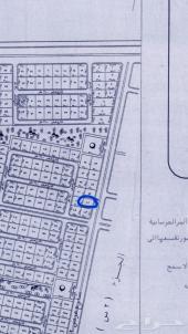 للبيع ارض في جوهرة العروس جزء 2ل شارع 32 شرقي