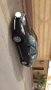 للبيع هوندا اكورد موديل 2012 ماشي90 الف