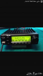 جهاز ايكوم 2100اصلي