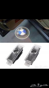 بروجكتر لسيارات BMW و AUDI الان في الرياض