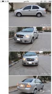 افيو ب 8 الاف ماشيه 107 الاف موديل 2011