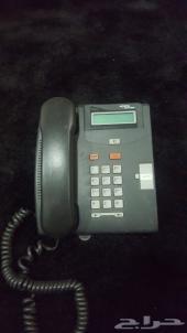 هاتف نورتن نظيف